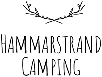 Rondje Scandinavie - Campings in Zweden,Noorwegen en Denemarken